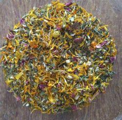 Kumbayá (com ou sem Mapacho/com ou sem Menta) - 20 gramas